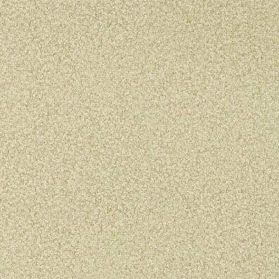 Zoffany Rhombi Mosaic Fossil 312920