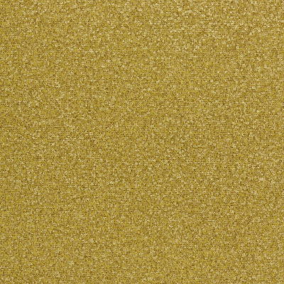 Zoffany Rhombi Mosaic Old Gold 312919