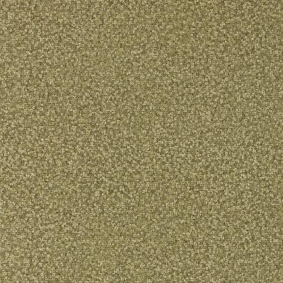 Zoffany Rhombi Mosaic Olivine 312918