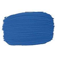 Carte Colori Kalkverf Royal Blue