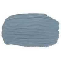 Carte Colori Kalkverf Mare