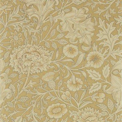 Morris & Co Double Bough 216681 Antique Gold
