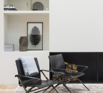 Carte Colori Projectverf Primer is een hoogwaardige primer voor binnenwanden en plafonds en is ontwikkeld voor gebruik als gron