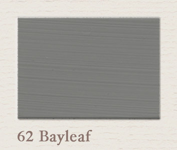 Painting the Past Krijtlak Eggshell Bayleaf 62
