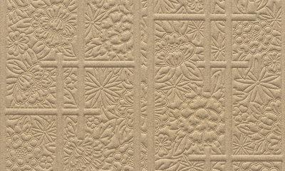 Arte MOOOI Shoji Blossom MO3031 Ivory