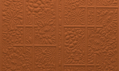 Arte MOOOI Shoji Blossom MO3032 Copper