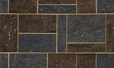 Arte Khatam Modern Mosaic KHA24