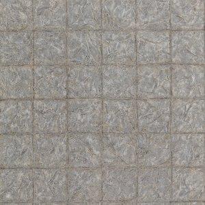 Anthology 04 Cilium Stone Ecru 11176