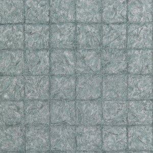 Anthology 04 Cilium Aqua Grey 11169