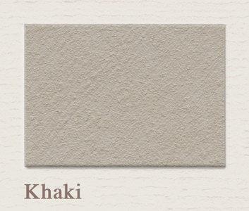 Painting the Past Rustic@ Khaki R07