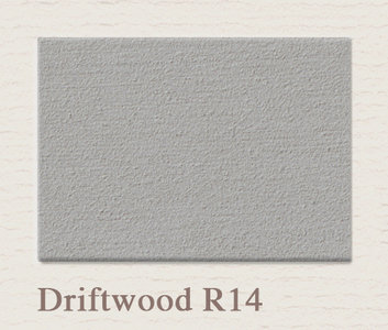 Painting the Past Rustic@ Driftwood R14