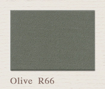 Painting the Past Rustic@ Olive R66