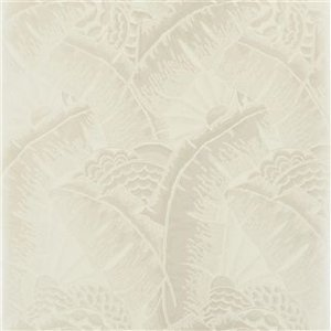 COCO DE MER - OPAL- Ralph Lauren Home wallpaper