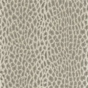 ARAGON - CLOUDED LEOPARD - Ralph Lauren Home wallpaper