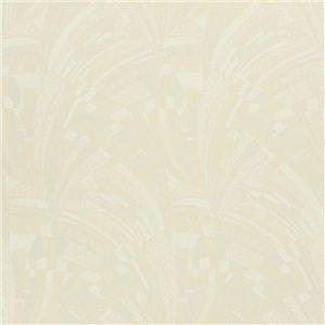 JOSEPHINE DECO - PEARL Ralph Lauren Home wallpaper