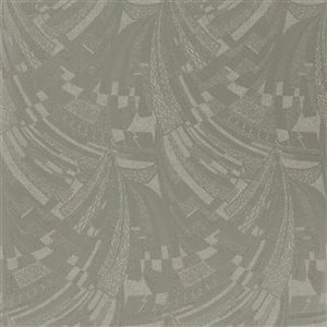 JOSEPHINE DECO - MERCURY GLASS Ralph Lauren Home wallpaper