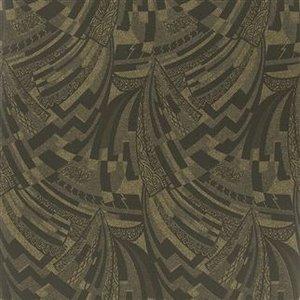 JOSEPHINE DECO - MARCASITE- Ralph Lauren Home wallpaper