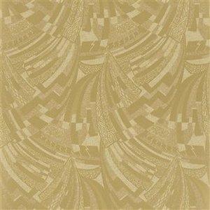 JOSEPHINE DECO - CHAMPAGNE- Ralph Lauren Home wallpaper