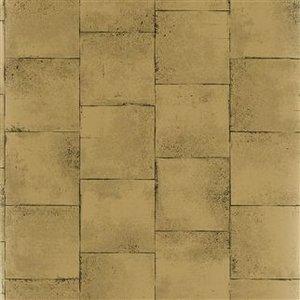 Empress Foil Wallpaper - PRL043/03