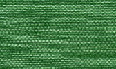 Arte Marsh 31500