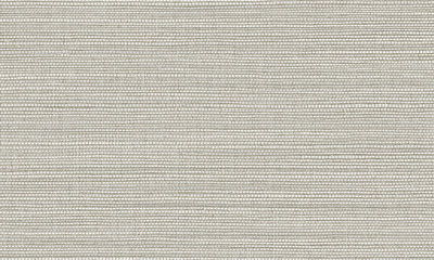 Arte Marsh  31501