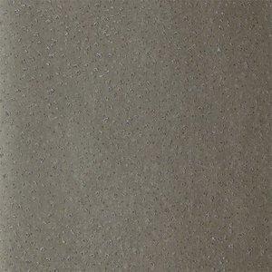 Anthology 02 Foxy Sulphur 110739