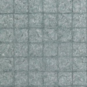 Anthology 04 Cilium Aqua-Mist 111369