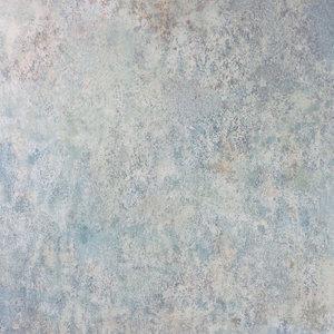Fresco O&L 7023-07