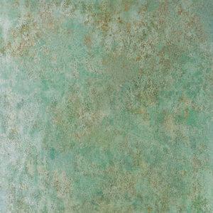 Fresco O&L 7023-10