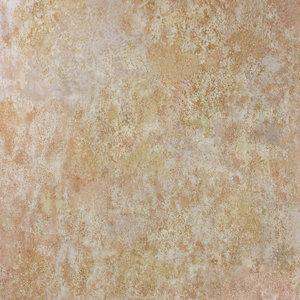 Fresco O&L 7023-01