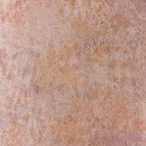 Fresco O&L 7023-02