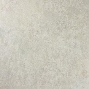 Fresco O&L 7023-04