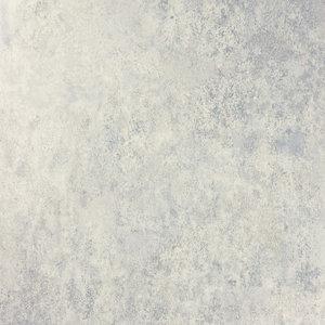 Fresco O&L 7023-05
