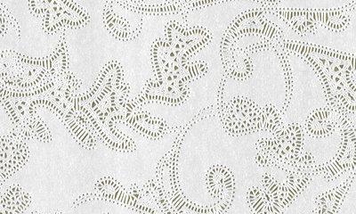 Arte Grace Wallpaper  54121