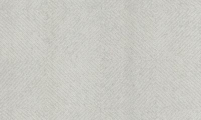 Arte Grid Wallpaper   54142