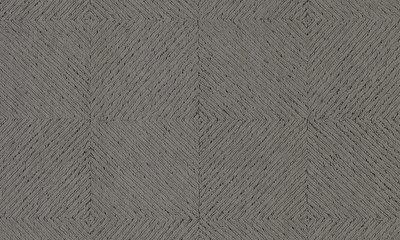 Arte Grid Wallpaper   54144