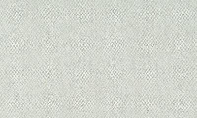 Flamant Suite V Mystic Impressions Lin 59308