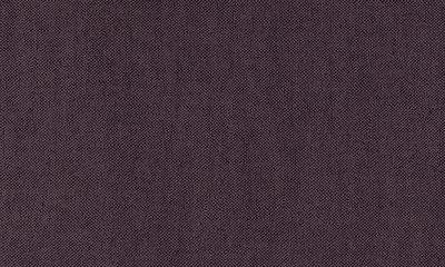 Flamant Suite V Mystic Impressions Lin 59317