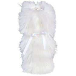 WinterHome Giftbag Arctic Wolf