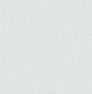 Missoni Behang Plain Mini Chevron 10021