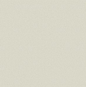 Missoni Behang Plain Mini Chevron 10020