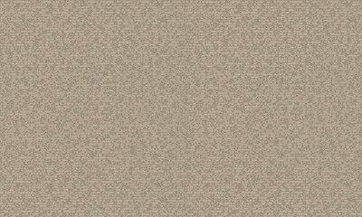 Arte Python 10408
