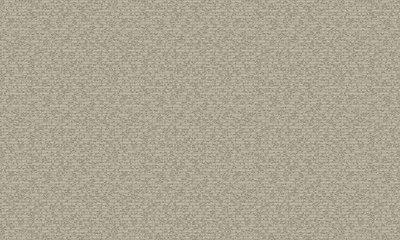 Arte Python 10404