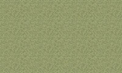 Arte Python 10401
