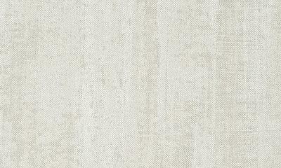Flamant Wallpaper Les Minéraux opale 50010