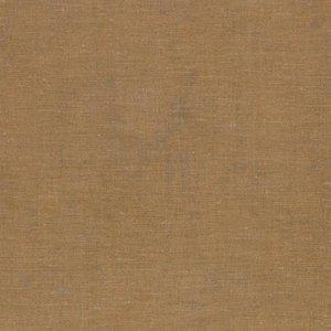 RM Wallpaper Anvers Linen Jute