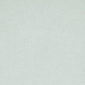 RM Wallpaper Anvers Linen Ice Blue