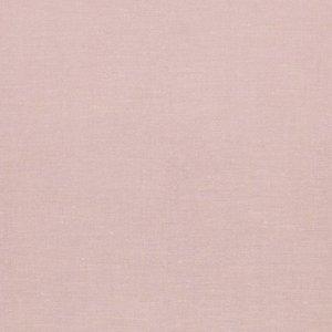 RM Wallpaper Anvers Linen Precious Pink