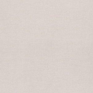 RM Wallpaper Anvers Linen Light Grey