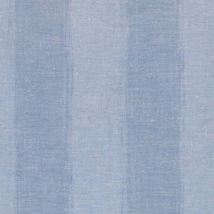RM Wallpaper Anvers Linen Stripe Light Blue